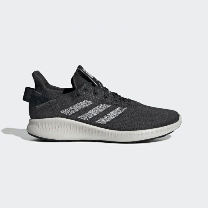 adidas shoes locations