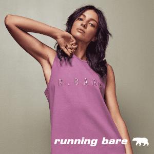 7_running-bare_300x300